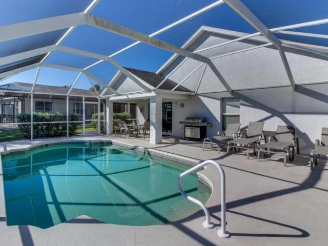 VacationsFRBO Fort Myers Vacation Rentals Property ID 36135 Fort Myers Rental