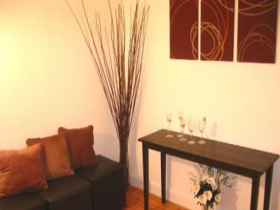VacationsFRBO Manhattan Vacation Rentals Property ID 36166 m48