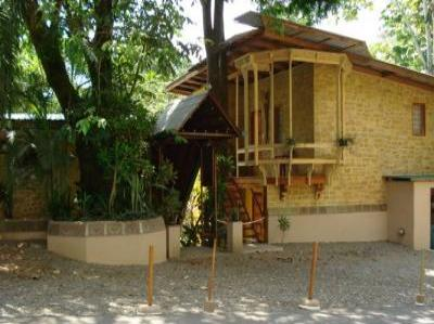 VacationsFRBO Manuel Antonio Vacation Rentals Property ID 36173 Manuel Antonio Rental