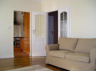 VacationsFRBO Warsaw Vacation Rentals Property ID 36212 Apartments for rent long term