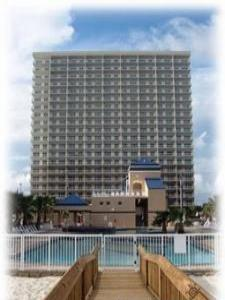 VacationsFRBO Gulf Shores Vacation Rentals Property ID 36219 Gulf Shores Beach Condo