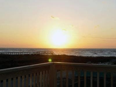 VacationsFRBO Surfside Beach Vacation Rentals Property ID 36222 Surfside Beach Rental