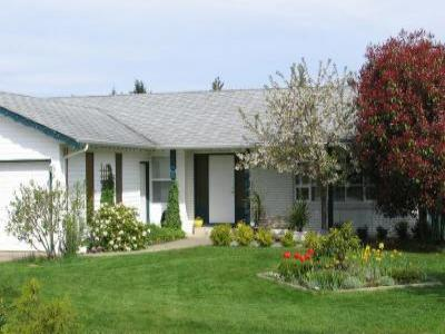 VacationsFRBO Parksville Vacation Rentals Property ID 36225 Parksville Rental