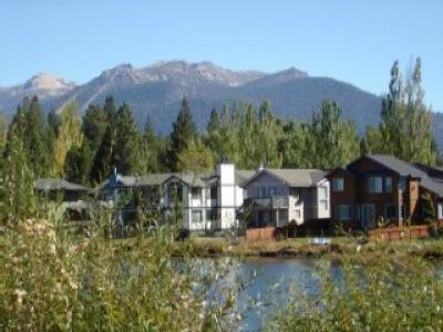 South Lake Tahoe vacation rentals Property ID 36268
