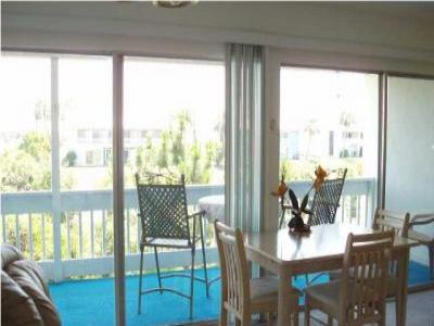 VacationsFRBO Destin Vacation Rentals Property ID 36291 Destin Dream