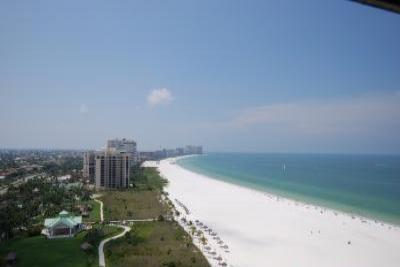 VacationsFRBO Marco Island Vacation Rentals Property ID 36328 1805 Gulfview