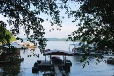 VacationsFRBO Lake of the Ozarks Vacation Rentals Property ID 36333 Lake of the Ozarks Vacation Rental