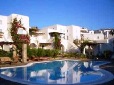 VacationsFRBO Mykonos Vacation Rentals Property ID 36402 Mykonos Rental-House Joan