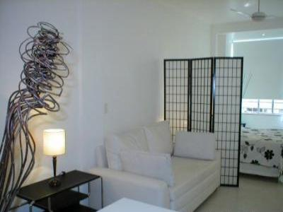 VacationsFRBO Rio de Janeiro Vacation Rentals Property ID 36407 Gorgeous studio near the beach