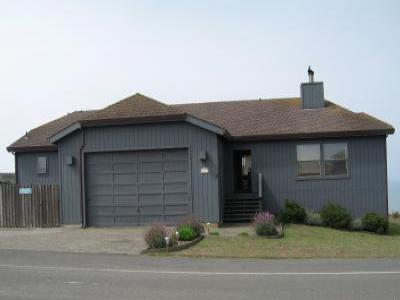 VacationsFRBO Dillon Beach Vacation Rentals Property ID 36473 Dillon Beach Rental