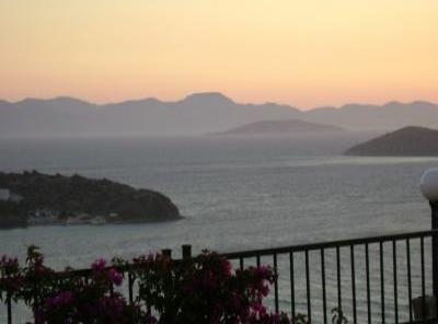 VacationsFRBO Yalikavak Vacation Rentals Property ID 36495 Yalikavak Rental - Carpe Diem