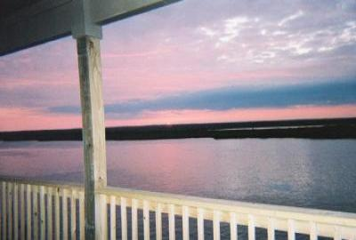 VacationsFRBO Sargent Vacation Rentals Property ID 36550 Sargent Rental