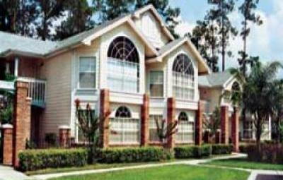 VacationsFRBO Kissimmee Vacation Rentals Property ID 36561 Villas of Somerset