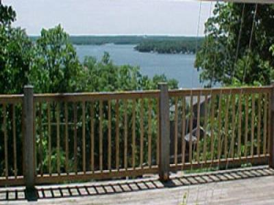 VacationsFRBO Lake of the Ozarks Vacation Rentals Property ID 36569 Lake of the Ozarks Rental