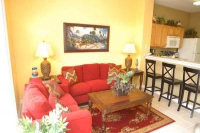 VacationsFRBO Kissimmee Vacation Rentals Property ID 36571 Mickey Mouse House of Fun
