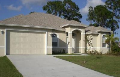 VacationsFRBO Port St Lucie Vacation Rentals Property ID 36615 Port St Lucie Rental