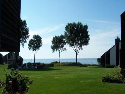 VacationsFRBO South Haven Vacation Rentals Property ID 36661 Bent Tree