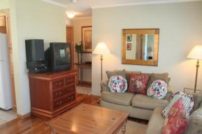 VacationsFRBO Baileys Harbor Vacation Rentals Property ID 36721 Carraig Beag Cottage