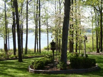 VacationsFRBO.com vacation rentals Property ID 36756