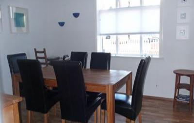 Reykjavik vacation rentals Property ID 36806