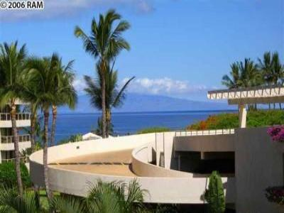 VacationsFRBO Kihei Vacation Rentals Property ID 36811 2BR/2BA Kihei Rental