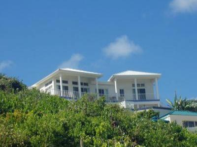 VacationsFRBO Oyster Bay Vacation Rentals Property ID 36812 Oyster Bay Rental