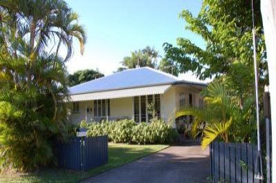 VacationsFRBO Cairns Vacation Rentals Property ID 36938 Wilks St: Cairns