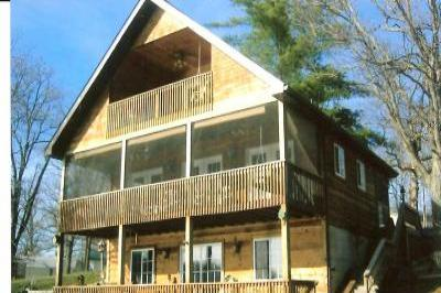 VacationsFRBO.com vacation rentals Property ID 36954