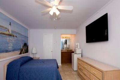 VacationsFRBO.com vacation rentals Property ID 36960