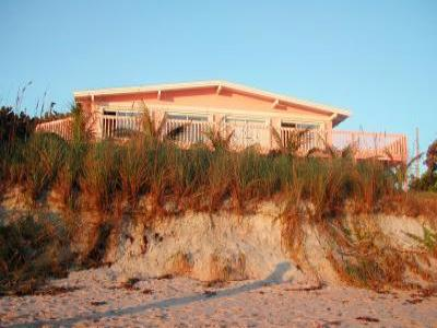 VacationsFRBO Melbourne Beach Vacation Rentals Property ID 36967 Melbourne Beach Rental