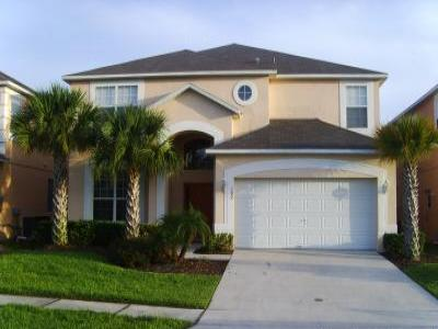 VacationsFRBO Kissimmee Vacation Rentals Property ID 37064 Mickeys Vacation Hideaway