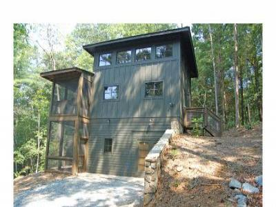 VacationsFRBO Blue Ridge Vacation Rentals Property ID 37067 A Getaway for Grownups