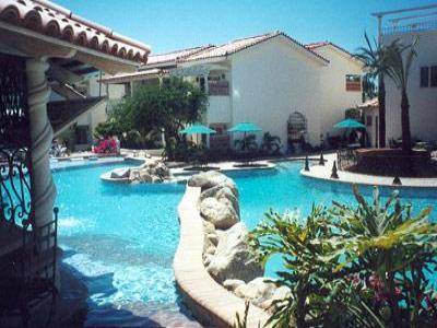 VacationsFRBO Cabo San Lucas Vacation Rentals Property ID 37068 Los Cabos Golf Resort
