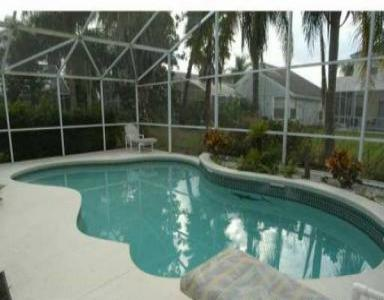 VacationsFRBO Kissimmee Vacation Rentals Property ID 37104 Our Disney Retreat