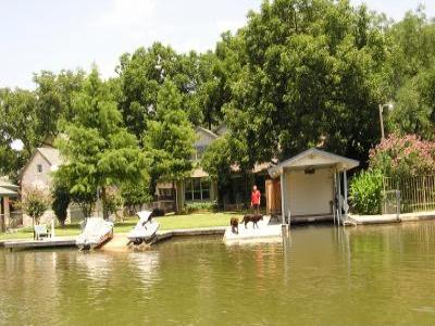 VacationsFRBO Lake LBJ Vacation Rentals Property ID 37121 Lake LBJ Rental