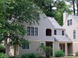 VacationsFRBO.com vacation rentals Property ID 37125