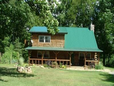VacationsFRBO Freeport Vacation Rentals Property ID 37136 Possum Lodge