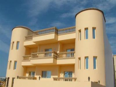 VacationsFRBO Hurghada Vacation Rentals Property ID 37153 Hurghada Rental