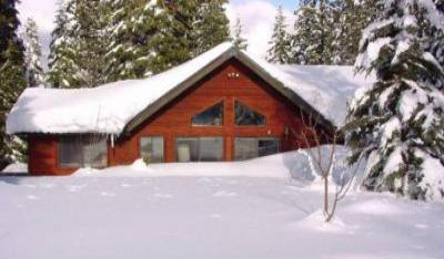 VacationsFRBO Tahoe City Vacation Rentals Property ID 37164 Tahoe City Rental