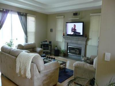 VacationsFRBO Sherman Oaks Vacation Rentals Property ID 37178 Sherman Oaks Rental