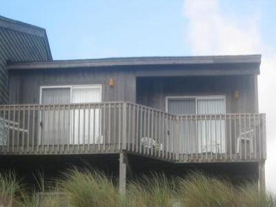 VacationsFRBO Kitty Hawk Vacation Rentals Property ID 37215 Outer Banks CONDO Rental or Sale