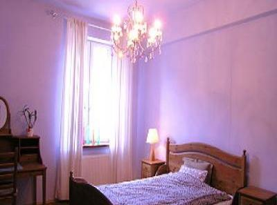 VacationsFRBO Krakow Vacation Rentals Property ID 37255 Krakow Rubinstein Apartment