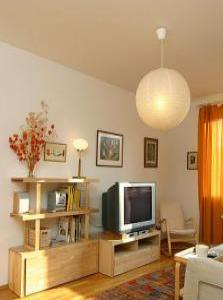 VacationsFRBO Prague Vacation Rentals Property ID 37316 Rosickych