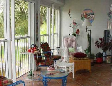 VacationsFRBO Fort Myers Vacation Rentals Property ID 37434 Pet Friendly: Parker Lakes