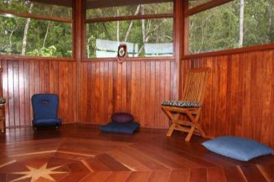 VacationsFRBO.com vacation rentals Property ID 37439