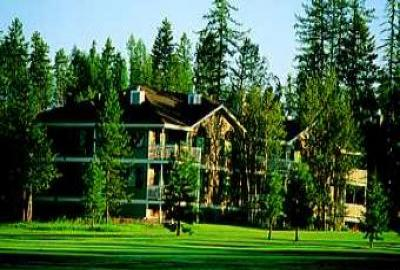 VacationsFRBO Columbia Falls Vacation Rentals Property ID 37460 Meadow Lake Rental
