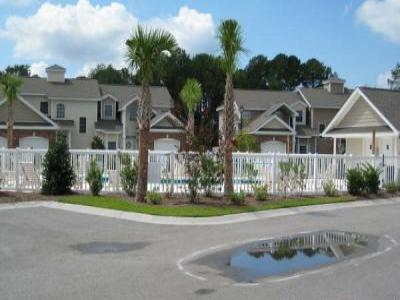 VacationsFRBO Myrtle Beach Vacation Rentals Property ID 37536 Myrtle Beach Willow Trace Rental
