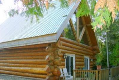 VacationsFRBO Ely Vacation Rentals Property ID 37566 North Country Retreat YEAR-ROUND