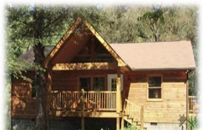 VacationsFRBO Gatlinburg Vacation Rentals Property ID 37570 APPLE TREE