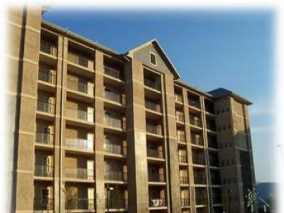 VacationsFRBO Pigeon Forge Vacation Rentals Property ID 37574 WATERPARK CONDO